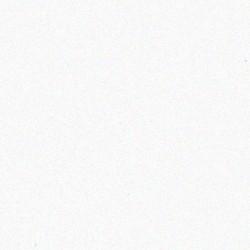 Столешница Luxeform L016 Платиновый белый 3050x600x28мм