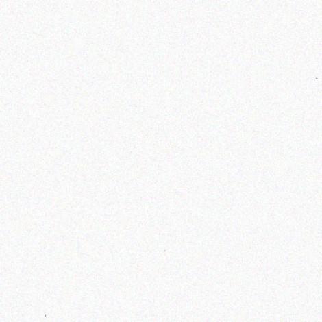 Столешница Luxeform L016 Платиновый белый 3050x600x38мм влагостойкая ДСП