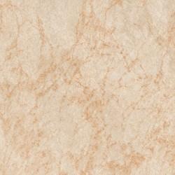Столешница Luxeform L018 Мрамор латино 3050x600x28мм