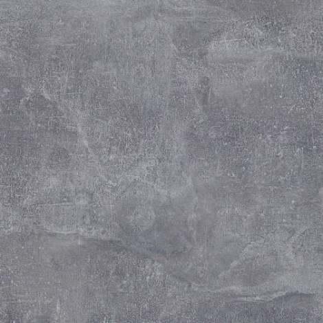 Столешница Luxeform L141 Агата 4200x600x28мм