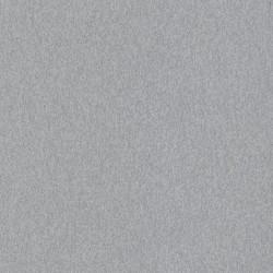 Столешница Luxeform L2004 Алюминий 3050x600x28мм