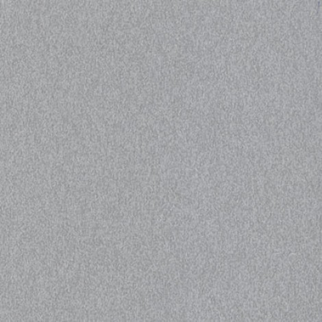 Столешница Luxeform L2004 Алюминий 3050x600x28мм влагостойкая ДСП