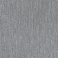 Столешница Luxeform L2107 Сталь 3050x600x38мм