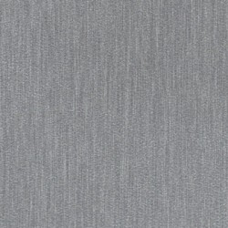 Столешница Luxeform L2107 Сталь 3050x600x28мм