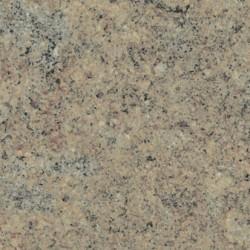 Столешница Luxeform L608 Гранит венециано 3050x600x28мм