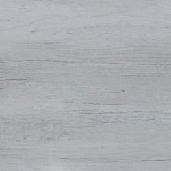 Столешница Luxeform L939 Дуб Квебек 3050x600x28мм