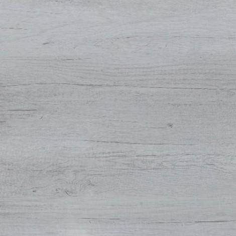Столешница Luxeform L939 Дуб Квебек 4200x600x28мм влагостойкая ДСП