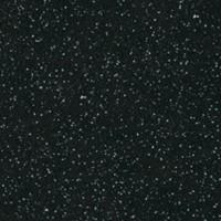 Столешница Luxeform L954 Галактика 4200x600x28мм влагостойкая ДСП