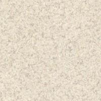 Столешница Luxeform L9905 Песок античный 4200x600x38мм
