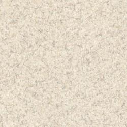 Столешница Luxeform L9905 Песок античный 3050x600x28мм