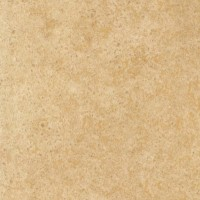 Столешница Luxeform L9915 Песок 3050x600x28мм