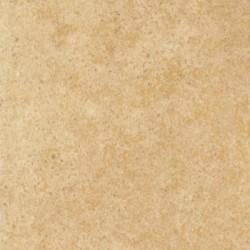 Столешница Luxeform L9915 Песок 3050x600x28мм влагостойкая ДСП