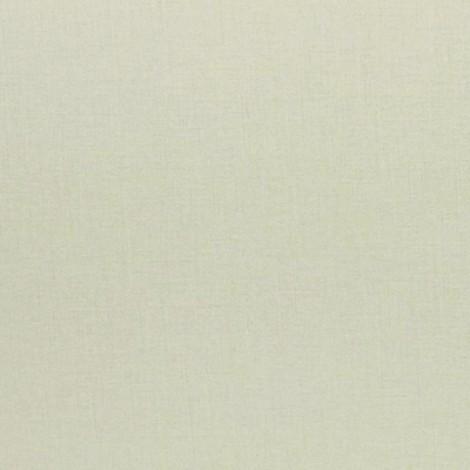 Столешница Luxeform L9933 Бостон 3050x600x38мм влагостойкая ДСП
