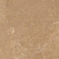 Столешница Luxeform S055/L Травертин классический 4200x600x38мм