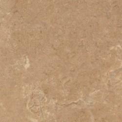 Столешница Luxeform S055/L Травертин классический 4200x600x28мм