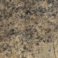 Столешница Luxeform S056/L Гранит золотой 4200x600x28мм