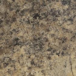 Столешница Luxeform S056/L Гранит золотой 4200x600x28мм влагостойкая ДСП