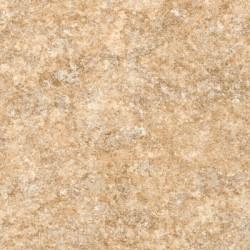 Столешница Luxeform S057 Олимпия 3050x600x28мм