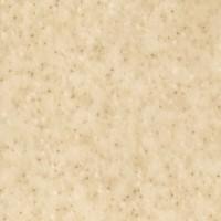 Столешница Luxeform S501 Камень гриджио беж. 3050x600x28мм