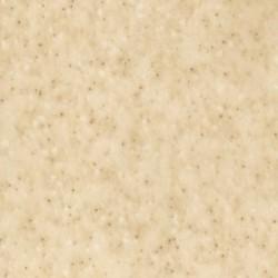 Столешница Luxeform S501 Камень гриджио беж. 3050x600x28мм влагостойкая ДСП