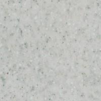 Столешница Luxeform S502 Камень гриджио серый 3050x600x28мм