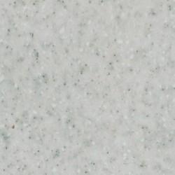 Столешница Luxeform S502 Камень гриджио серый 3050x600x28мм влагостойкая ДСП