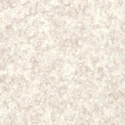 Столешница Luxeform S511 Камелия 4200x600x28мм