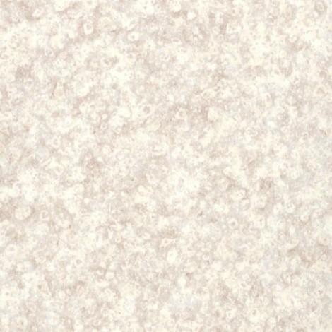 Столешница Luxeform S511 Камелия 4200x600x38мм
