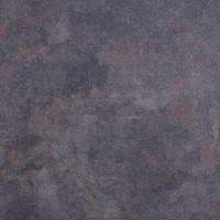 Столешница Luxeform S519 Оксид медь 3050x600x28мм влагостойкая ДСП