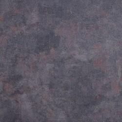 Столешница Luxeform S519 Оксид медь 3050x600x28мм