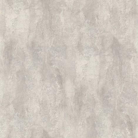 Столешница Luxeform S529 Асканит 4200x600x28мм