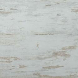 Столешница Luxeform S604 Кантри бланж 3050x600x28мм