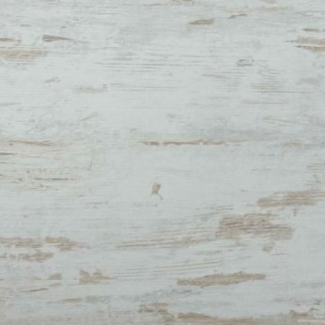 Столешница Luxeform S604 Кантри бланж 3050x600x38мм влагостойкая ДСП