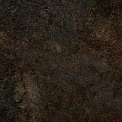 Столешница Luxeform S611 Элинор 3050x600x28мм