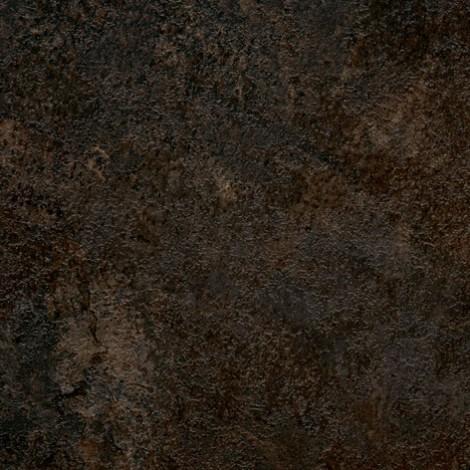 Столешница Luxeform S611 Элинор 4200x600x28мм