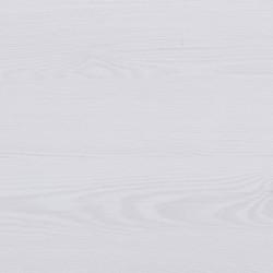 Столешница Luxeform S935 Норвуд 3050x600x28мм