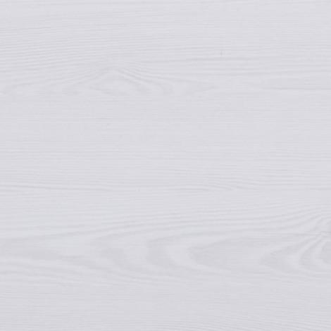 Столешница Luxeform S935 Норвуд 4200x600x28мм влагостойкая ДСП