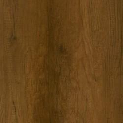 Столешница Luxeform S966 Шервуд 3050x600x28мм