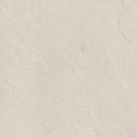 Столешница Luxeform S967 Белый камень 4200x600x28мм