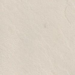 Столешница Luxeform S967 Белый камень 3050x600x28мм