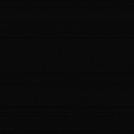 Столешница Luxeform W015 Черный 3050x600x28мм