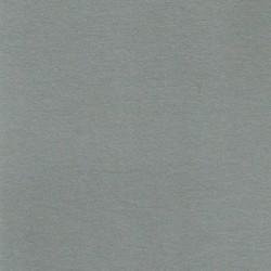 Столешница Luxeform W2007 Сталь 3050x600x28мм