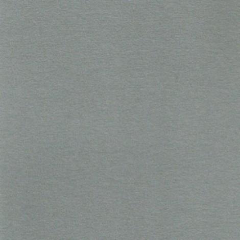 Столешница Luxeform W2007 Сталь 3050x600x28мм влагостойкая ДСП