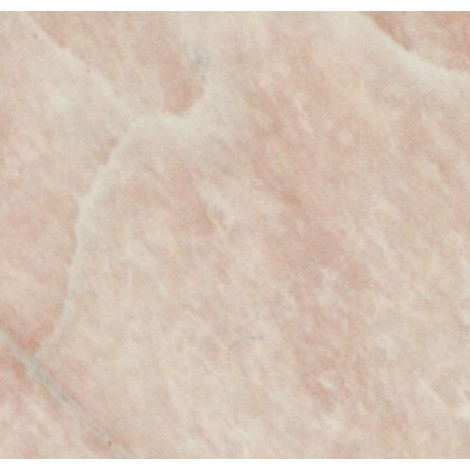 Столешница Luxeform W250 Мрамор Версаль 3050x600x28мм