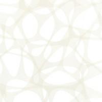 Столешница Luxeform W309 Меланж 4200x600x38мм
