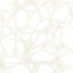 Столешница Luxeform W309 Меланж 3050x600x28мм