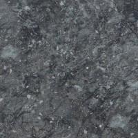 Столешница Luxeform W311 Графит 4200x600x28мм