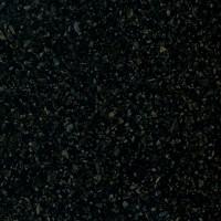 Столешница Luxeform W320 Тераццо тирольский 4200x600x38мм влагостойкая ДСП