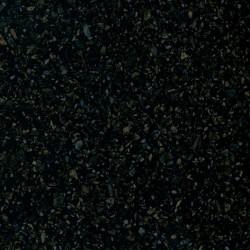 Столешница Luxeform W320 Тераццо тирольский 4200x600x28мм