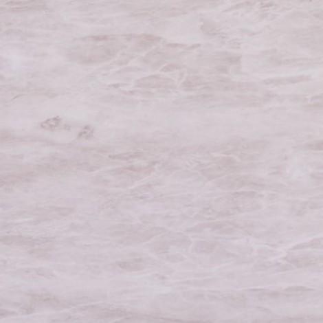 Столешница Luxeform W577 Розмари 3050x600x28мм влагостойкая ДСП